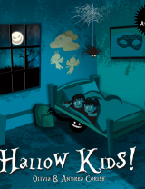 Hallow Kids Slider 1